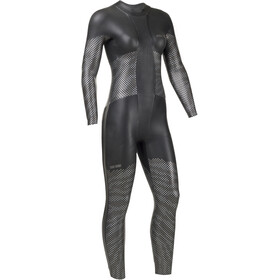 Colting Wetsuits T03 Triathlon Wetsuit Women black